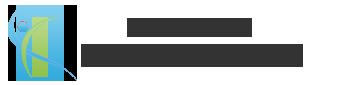 日本健康推進機構_ロゴ画像